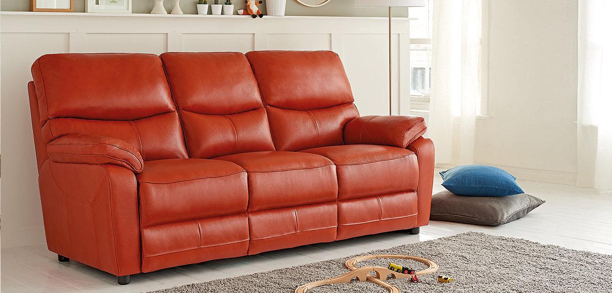 Bartley Harveys Furniture