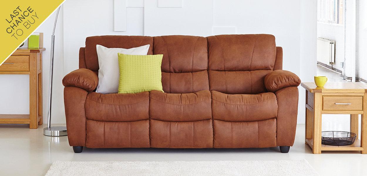 Bel Air Harveys Furniture : BelAirLCRoomsetfh5Fcollection5Fdetails from www.harveysfurniture.co.uk size 1250 x 600 jpeg 134kB