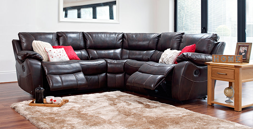 Sofas Harveys Furniture