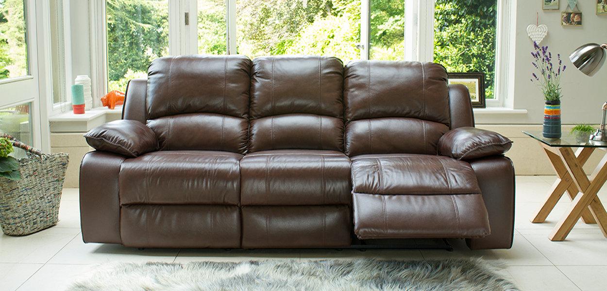Harveys Sofas Nala Furniture TheSofa .