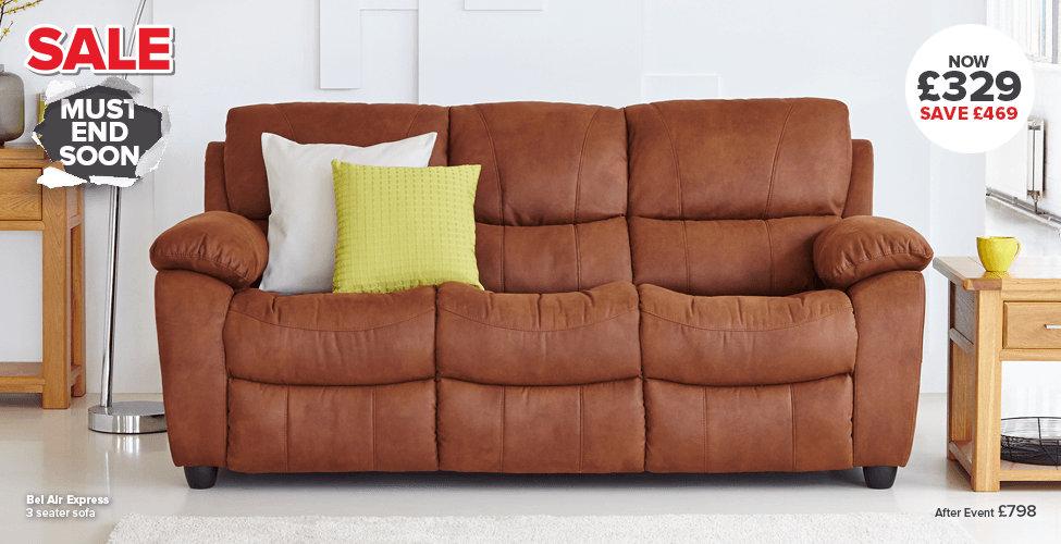 South Florida Buying Harvey Harveys Furniture Bel Air