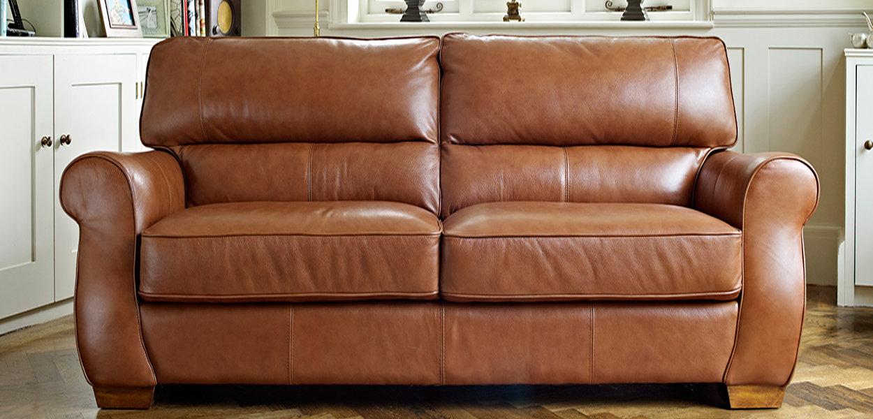Harveys leather sofas uk home for Affordable furniture orange tx