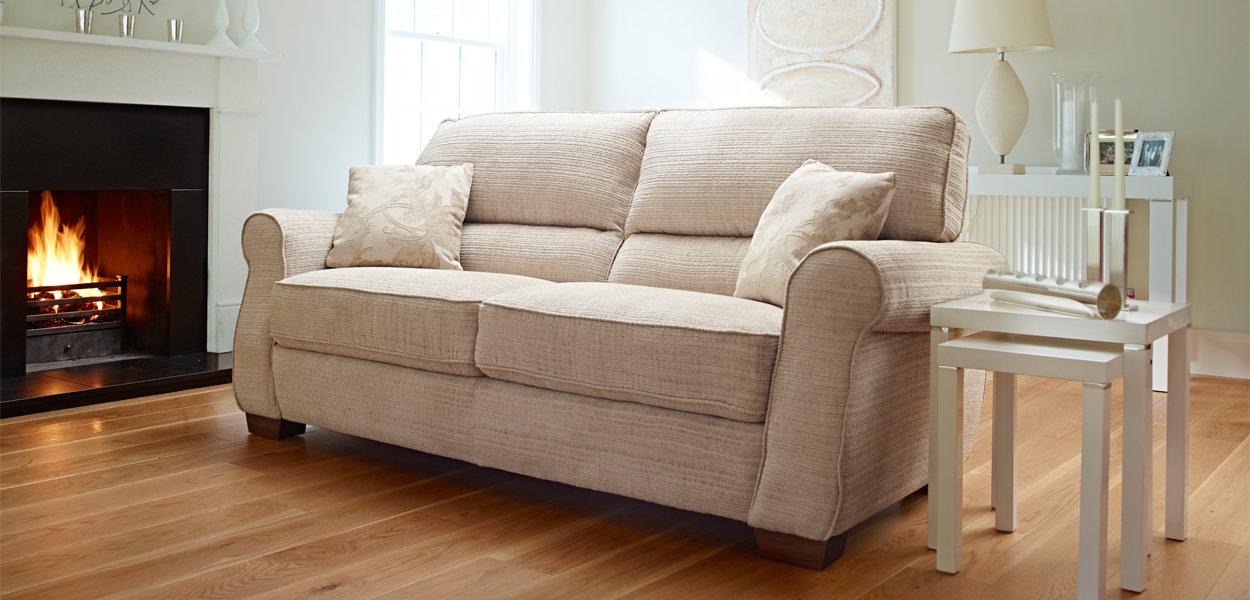 Elbridge Harveys Furniture