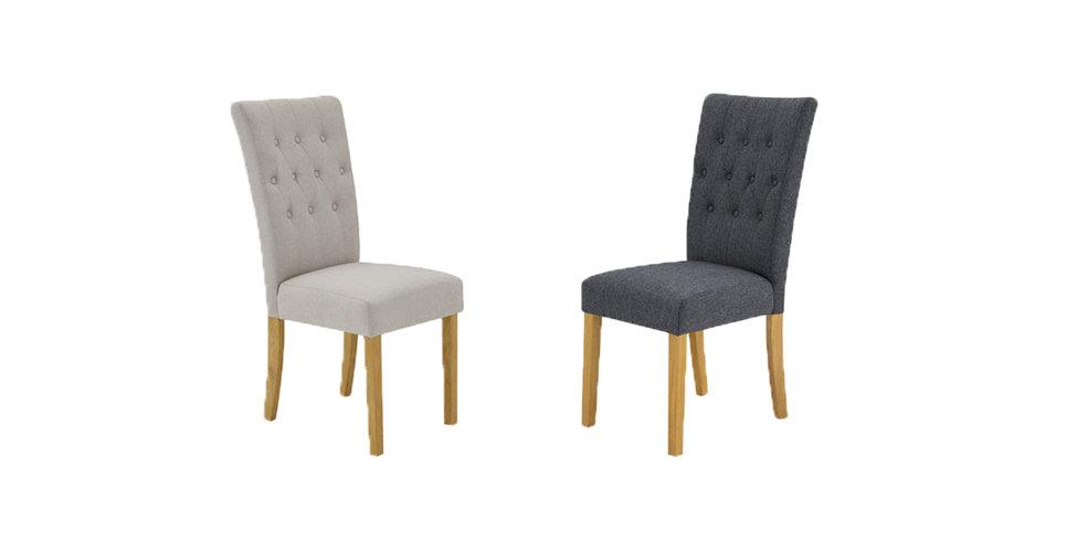 Ida Harveys Furniture