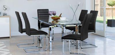Jarrow Harveys Furniture
