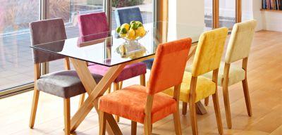 Lagoona Harveys Furniture