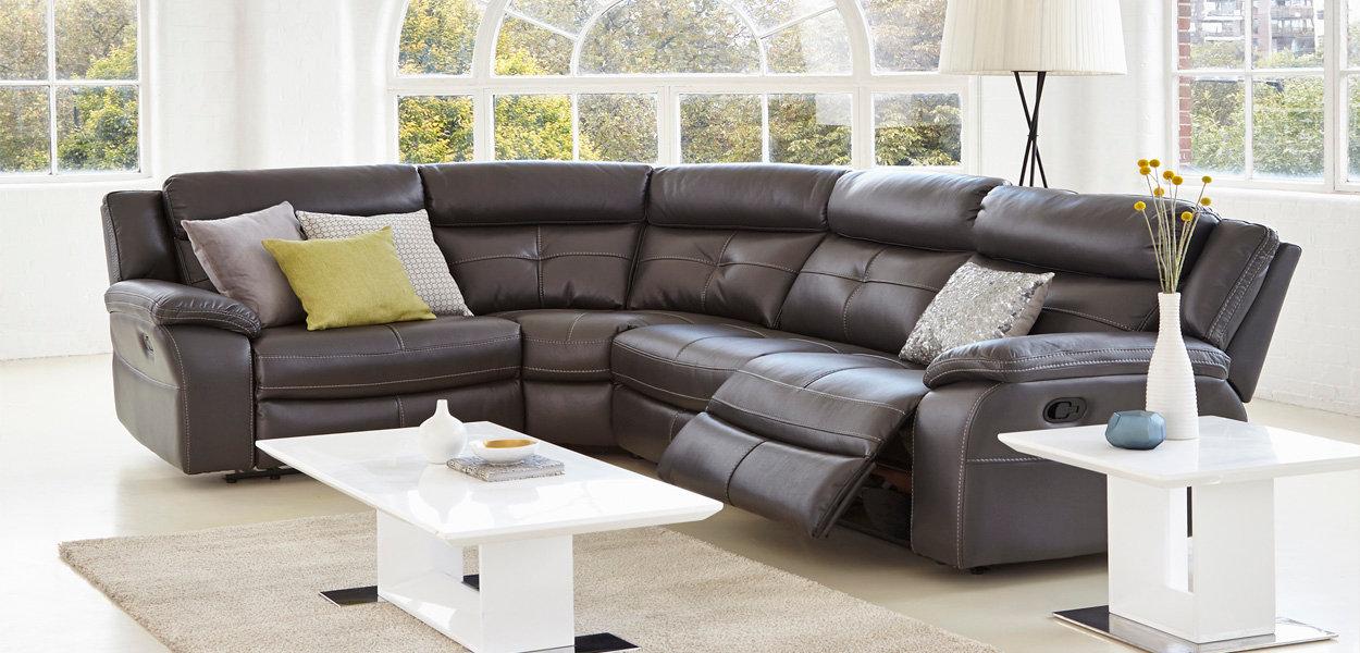 Langdale Harveys Furniture : LangdaleRoomsetfhcollectiondetails from www.harveysfurniture.co.uk size 1250 x 600 jpeg 170kB