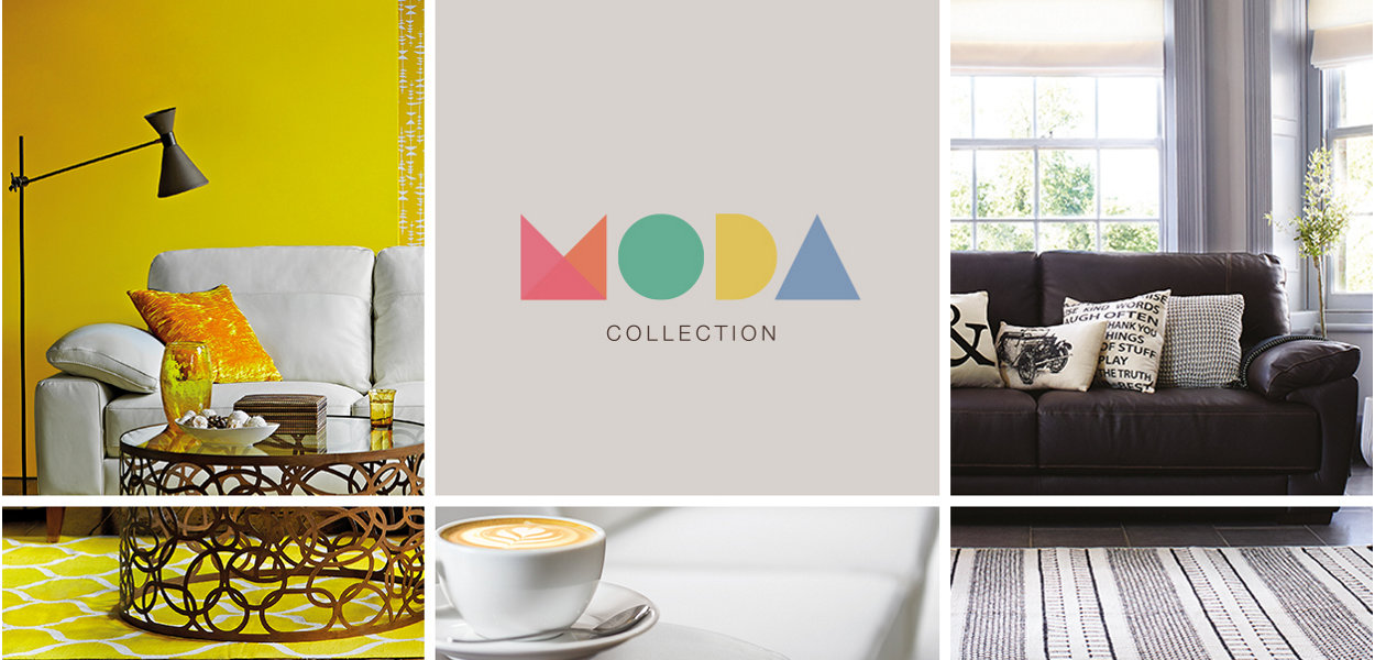 Our Designers Enthuse As They Take Inspiration From The Very Best Of Modern  Italian Design. From This They Create Our Moda Collection, With All The  Light ...