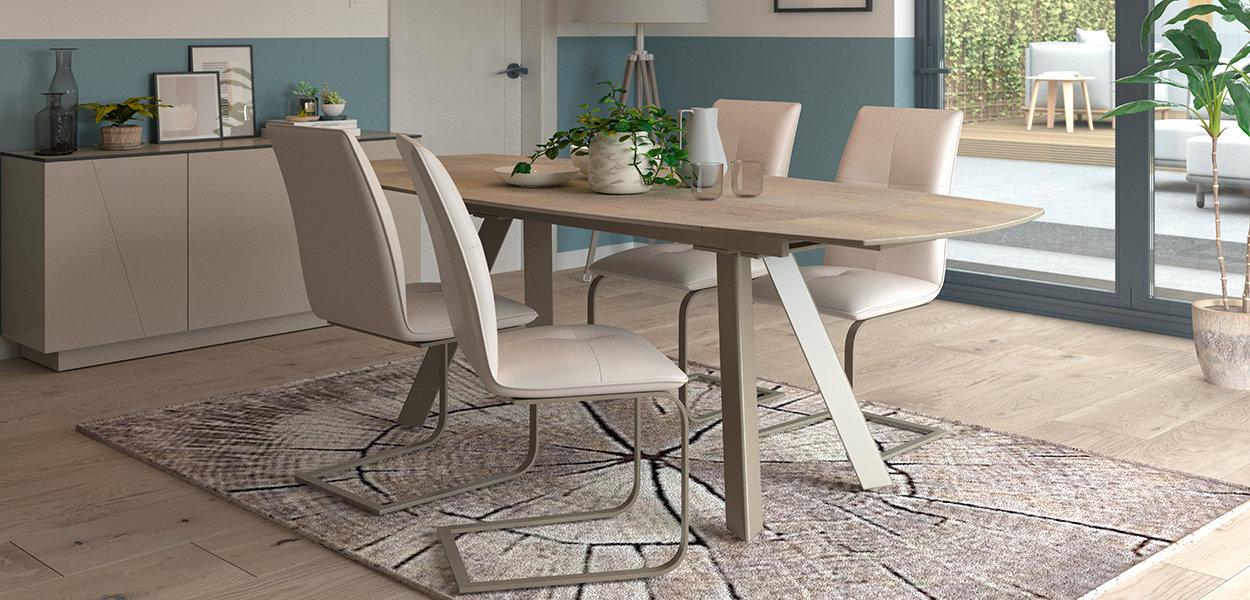 Marlow Harveys Furniture. Harveys Sofa   2017 Sofa Design