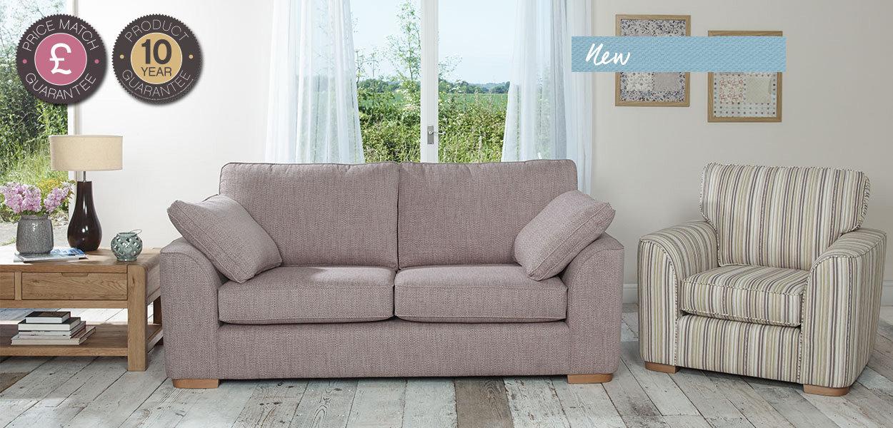 Harveys Sofas Nala Harveys Furniture Thesofa