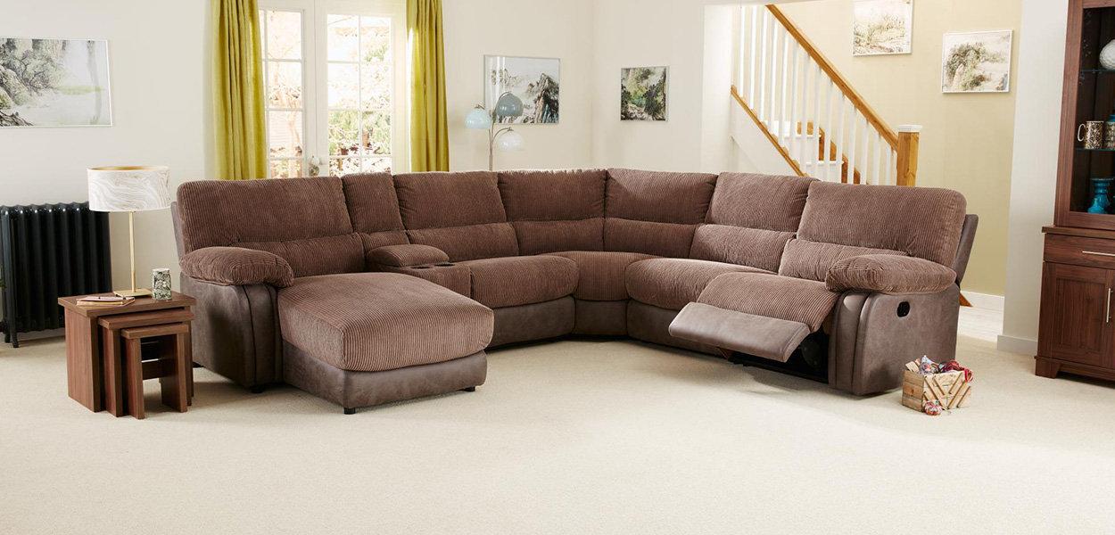 Arlington Harveys Furniture : NewArlingtonRoomsetfh5Fcollection5Fdetails from www.harveysfurniture.co.uk size 1250 x 600 jpeg 146kB