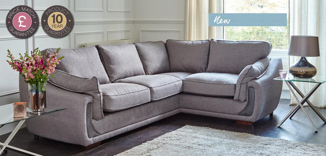 castleford harveys furniture