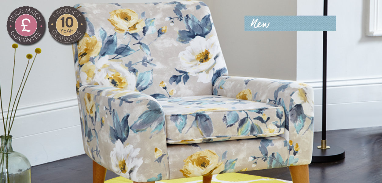Rayleigh Harveys Furniture : NewRayleigh5FRoomsetfh5Fcollection5Fdetails from www.harveysfurniture.co.uk size 1250 x 600 jpeg 150kB