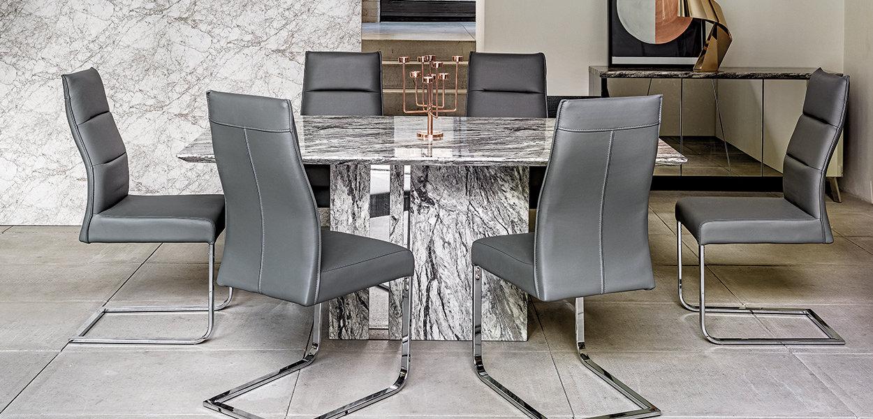 Rovigo Harveys Furniture