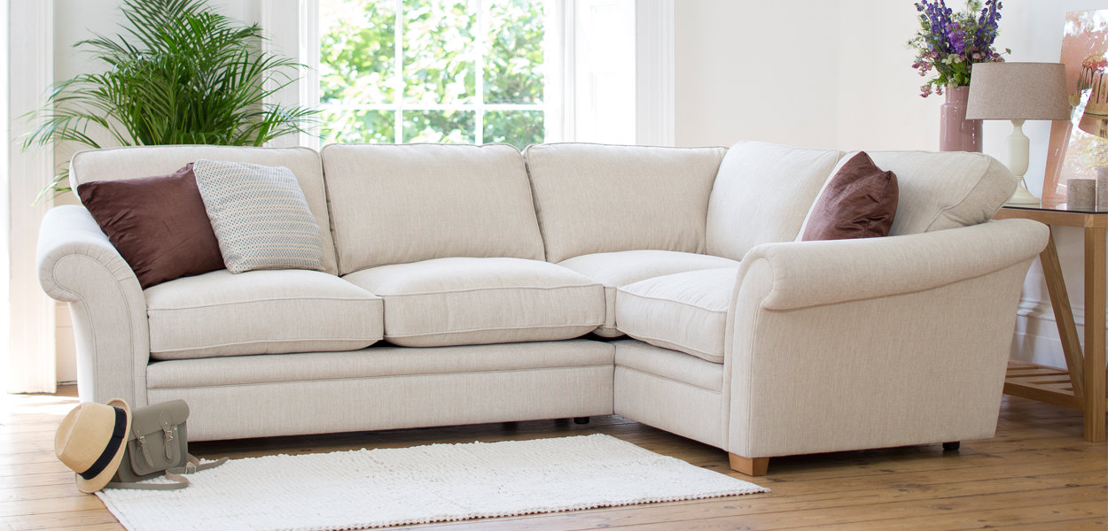 Rafton Harveys Furniture