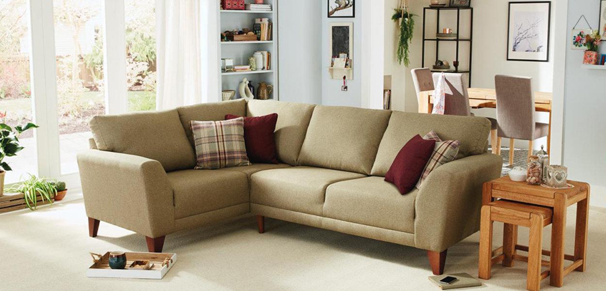 Rosie Harveys Furniture