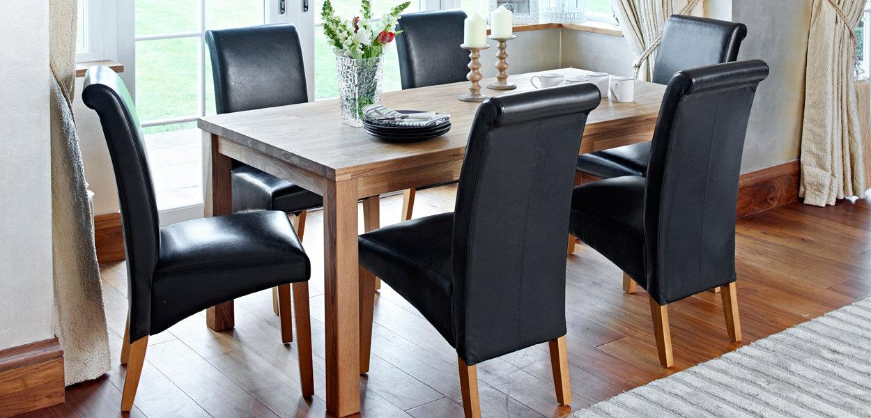 Sierra Harveys Furniture