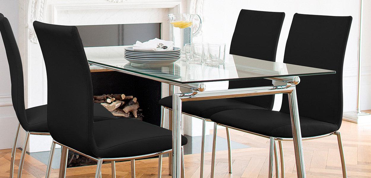 Tilbury   Harveys Furniture. Harveys Dining Room Table Chairs. Home Design Ideas