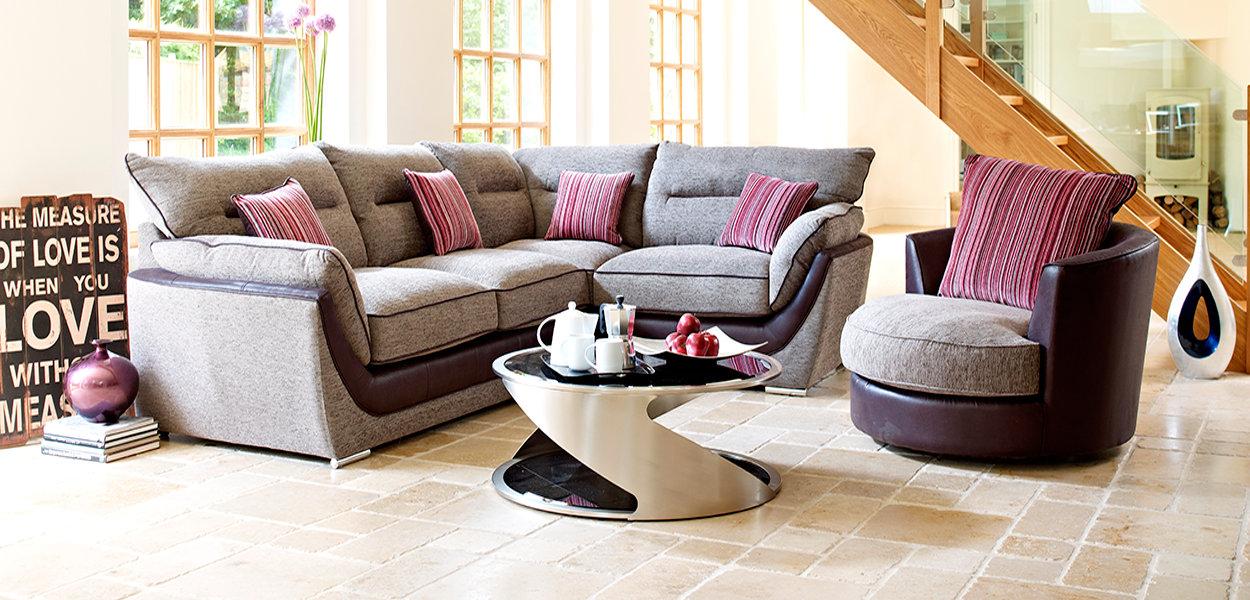 Trytan Harveys Furniture : TrytanRoomsetfhcollectiondetails from www.harveysfurniture.co.uk size 1250 x 600 jpeg 221kB