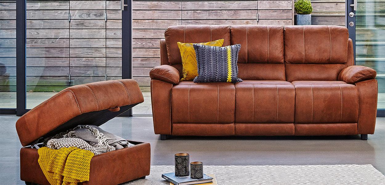 Harvey Sofas Marlow Harveys Furniture TheSofa
