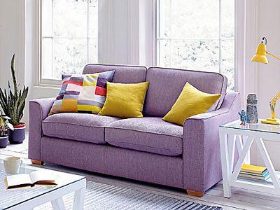 Kirkcaldy store finder harveys furniture for Living room kirkcaldy