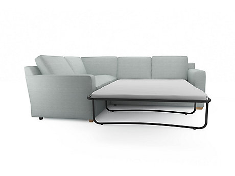 Harveys Sofa Beds Goodca