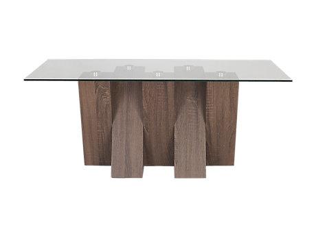 Piston Coffee Table ... Part 77