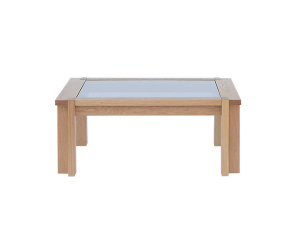 Buy Coffee Tables Low Prices Harveys Furniture
