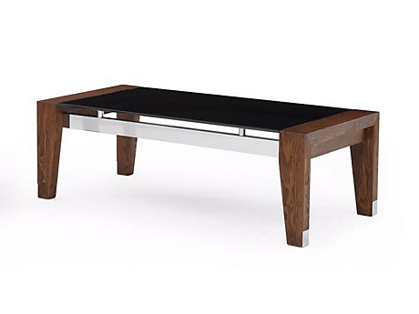 Silvester Coffee Table