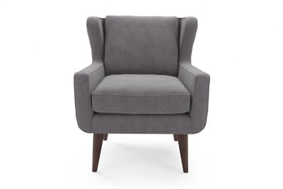 Dixie Occasional Chair