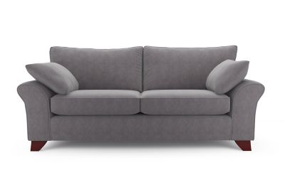 Cargo Grayson 4 Seater Sofa