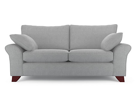 Cargo Grayson 3 Seater Sofa