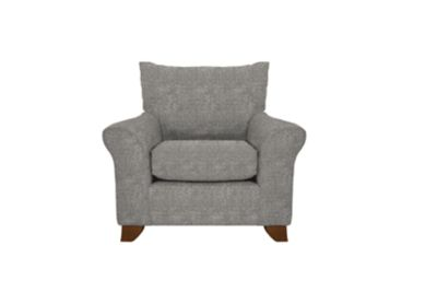 Cargo Grayson Chair