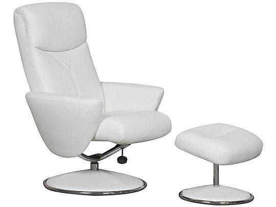 Alizza Relaxer Chair u0026 Footstool  sc 1 st  Harveys Furniture & Alizza / Harveys Furniture islam-shia.org