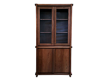 glass foter explore cabinets cabinet tall wine