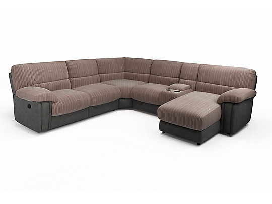 Dfs Sofas Dismantle Review Home Co