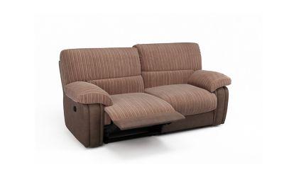 Arlington 3 Seater Recliner Sofa