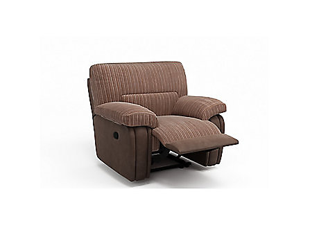 Arlington Recliner Chair