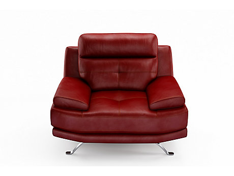 Genoa Chair Genoa Chair  sc 1 st  Harveys Furniture & Armchairs - Leather Fabric u0026 Recliner | Harveys Furniture islam-shia.org