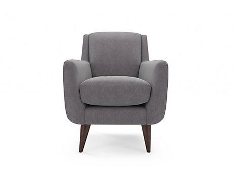 Lemora Occasional Chair