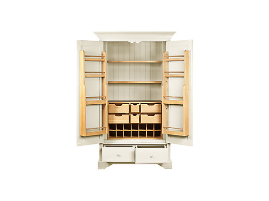 Harveys Furniture