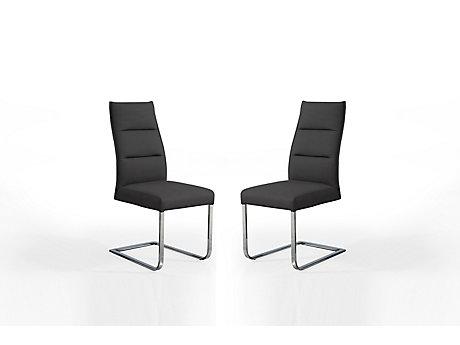 Rovigo Dining Chairs (Pair)