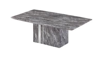 Rovigo Coffee Table