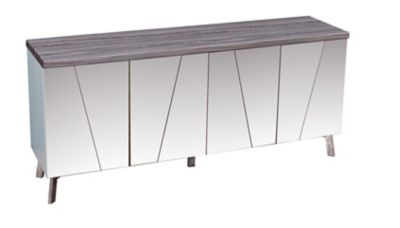 Rovigo Sideboard