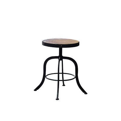 Kempston Stool