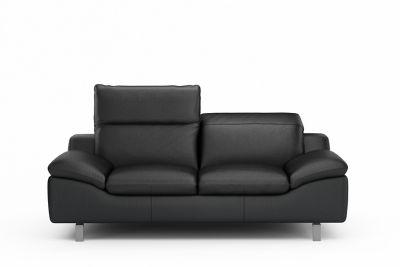 Prestwood 2 Seater Sofa