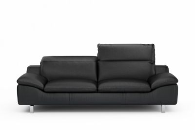 Prestwood 3 Seater Sofa