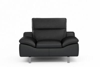 Prestwood Chair
