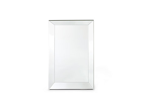 Latina Mirror