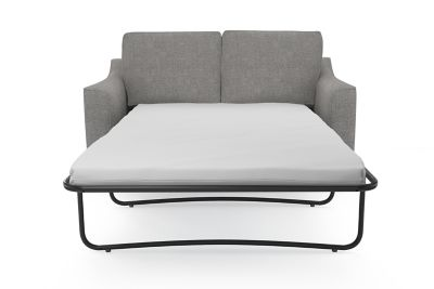 Cargo Layla 2 Seater SofaBed